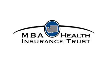 MBA-Health-Insurance-Trust.jpg