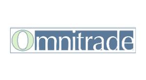 Omnitrade-Health-Trust-300x164.png