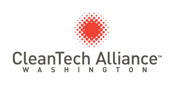 CleanTech_Alliance_Logo_CL_R.png