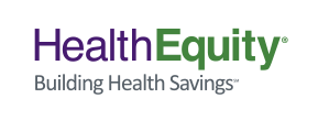 healthequity-logo.png