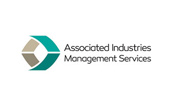 Associated-Industries-Management-Services.jpg