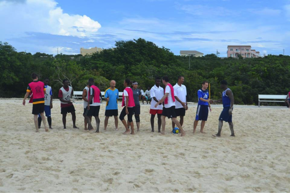 CONCACAF BEACH SOCCER COACHING COURSE 4.png