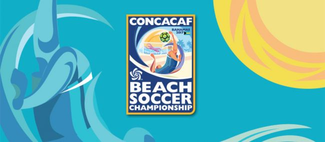 20170220_CONCACAF.jpg