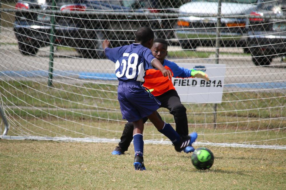 Boys U9 Goal 3.JPG