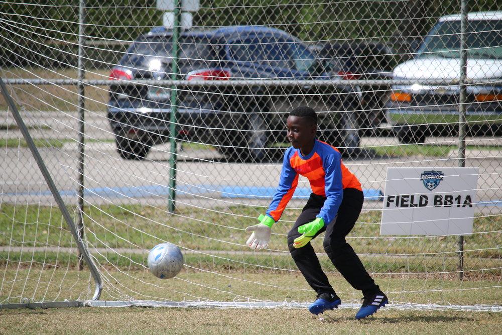 Boys U9 Goaly.JPG