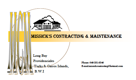 Missick Contracting.png