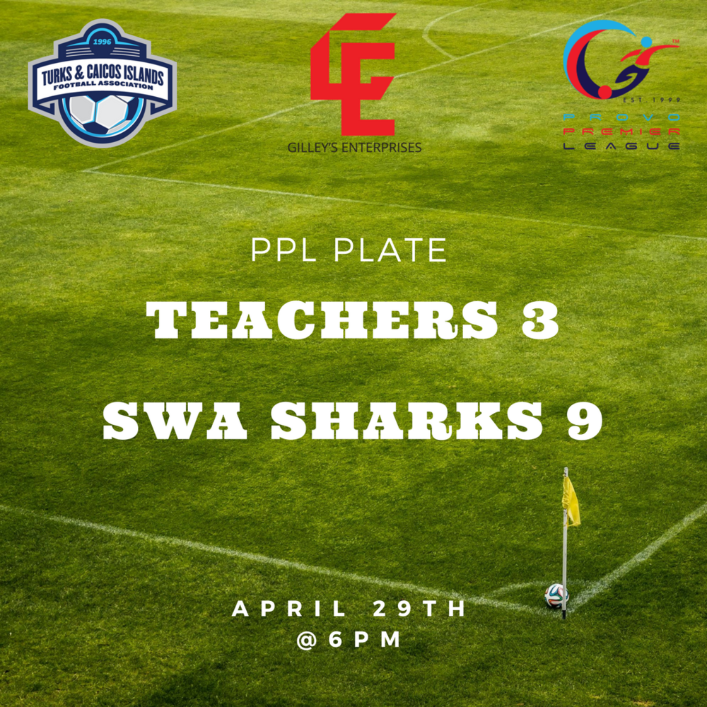 Teachers vs Sharks TCIFA.png