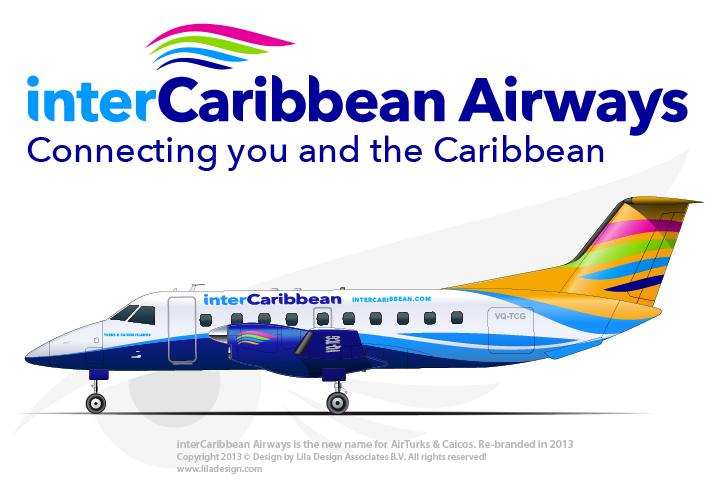 Intercaribbean Logo.jpg