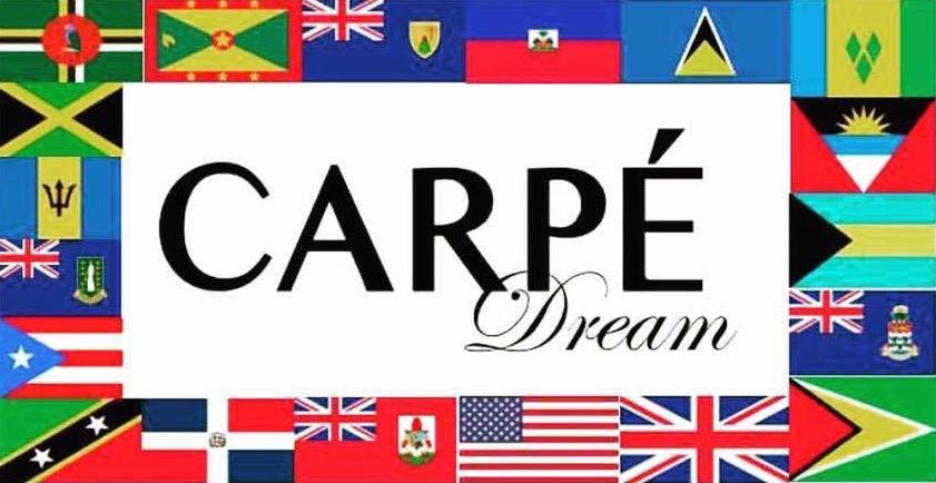 Carpe Dream 2.JPG