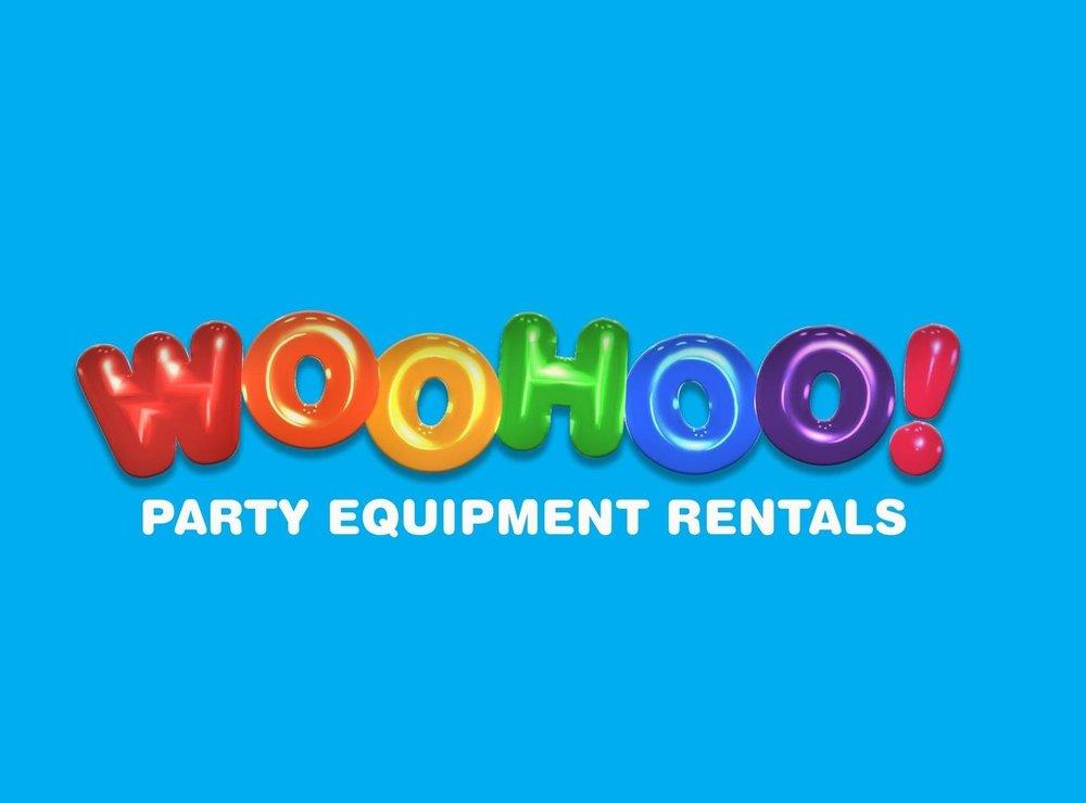 Woohoo Party Equipment Rentals.jpg