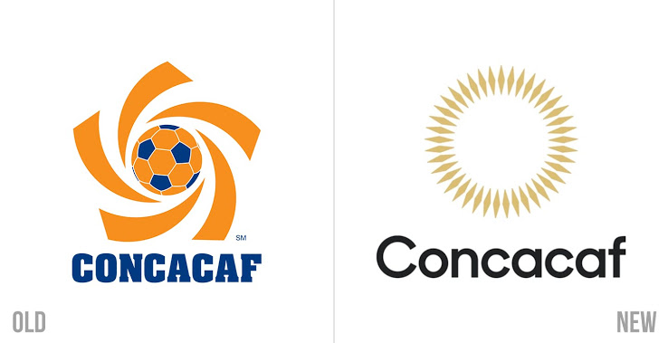 concacaf logo old new.jpg