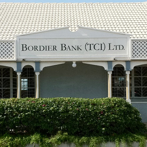 Bordier Bank photo.jpg