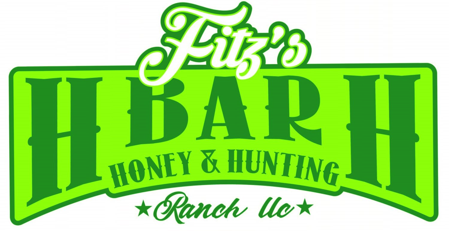 Fitz's H Bar H Ranch