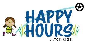 Happy Hours for Kids