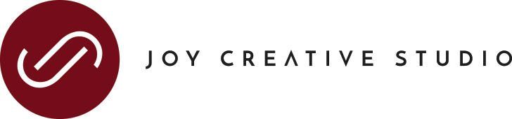JOY Creative Studio