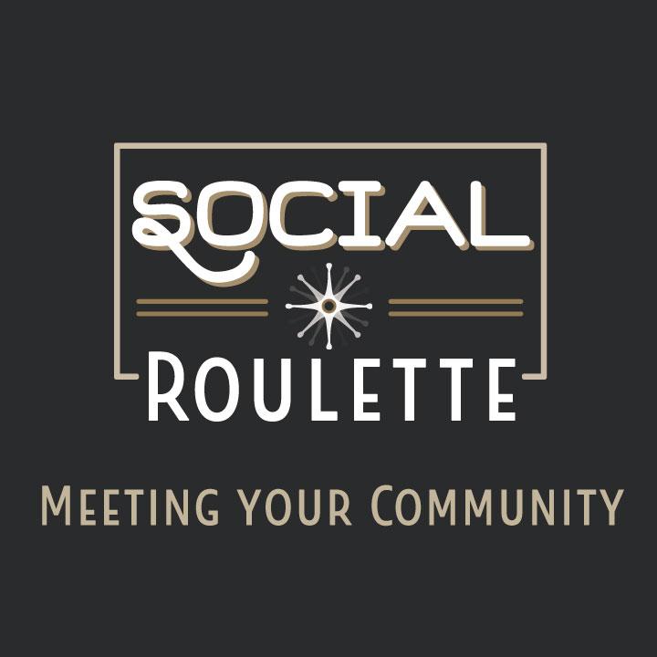 Social-Roulette_Black.jpg