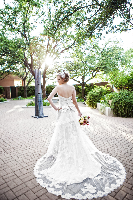 Eternal Bliss Photography-WeddingConnection Magazine Aug-Sept Issue.jpg