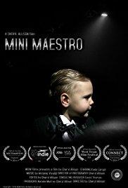 Mini Maestro poster.jpg