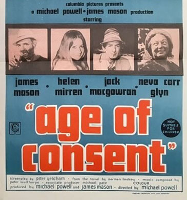 Age of consent poster_2.jpg