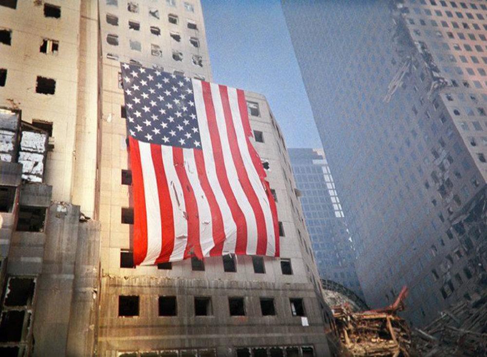 911cover image Resized.jpg