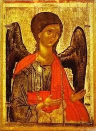 russian angel.jpg