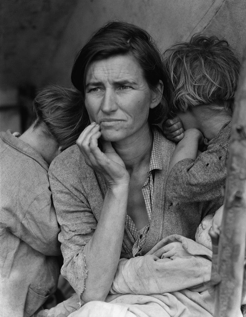 Migrant Mother2.jpg