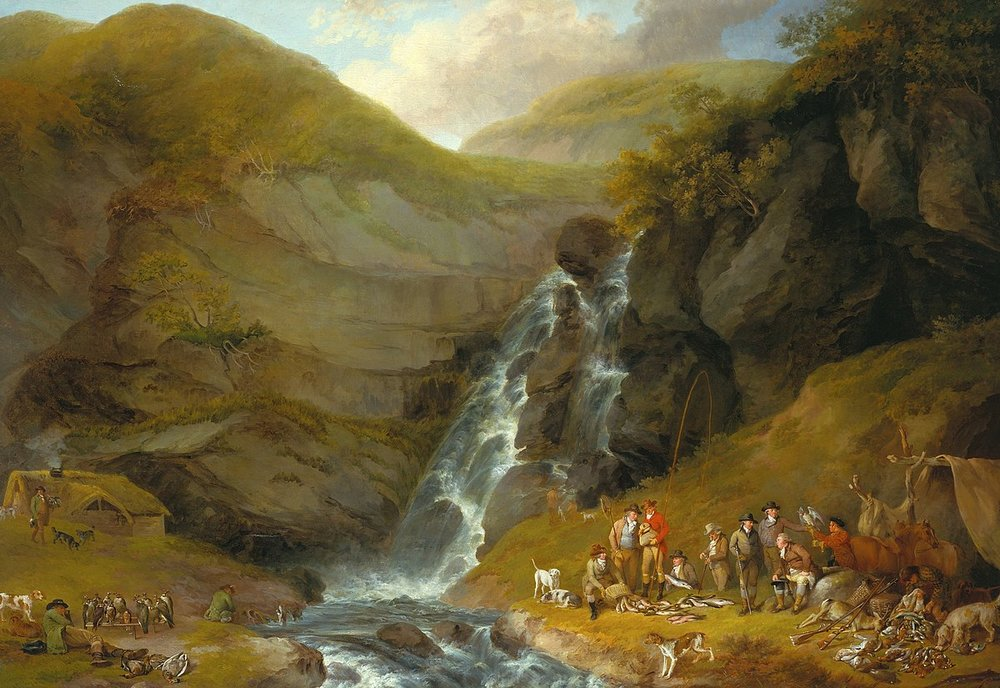 1200px-Sawrey_Gilpin,_with_human_figures_and_animals_by_Philip_Reinagle_-_The_Display_on_the_Return_to_Dulnon_Camp,_August_1786_-_BF.1987.1_-_Museum_of_Fine_Arts.jpg