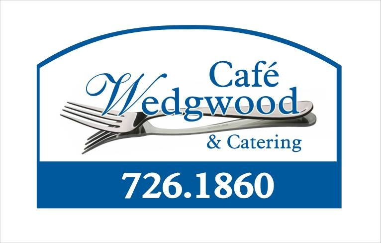 Wedgwood Cafe and Catering