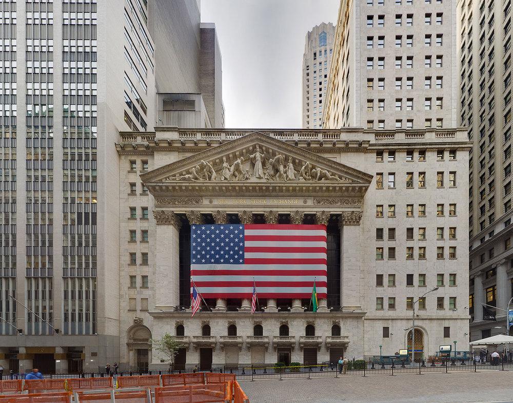 2008-09-NYSE-day.jpg