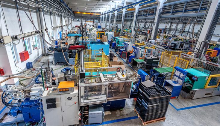 manufacturingengineering.jpg