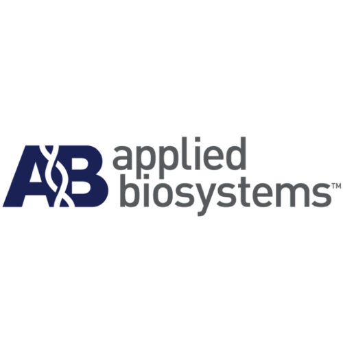 Applied Biosystems.png