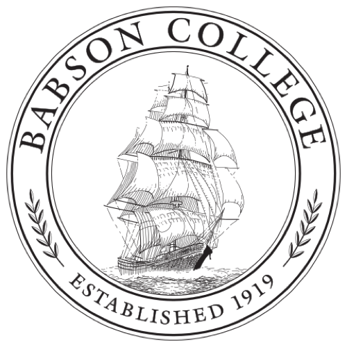 Babson College.png