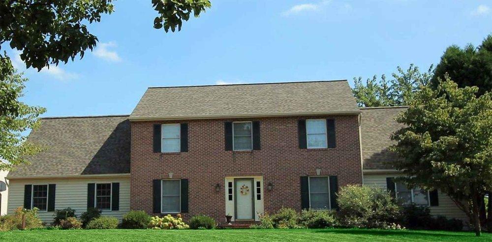 residential-roof.jpg