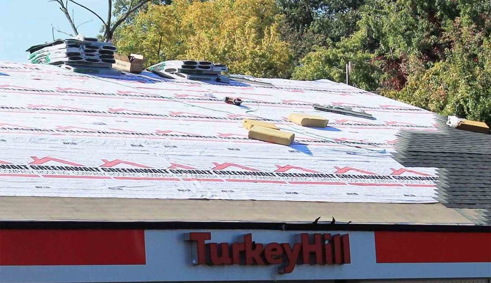 Greenawalt-Roofing-Roof-Replacement-Commerical-Install-Turkey-Hill-