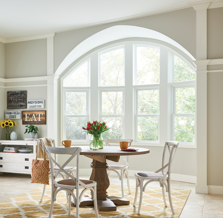 MI 1650 double hung window.png