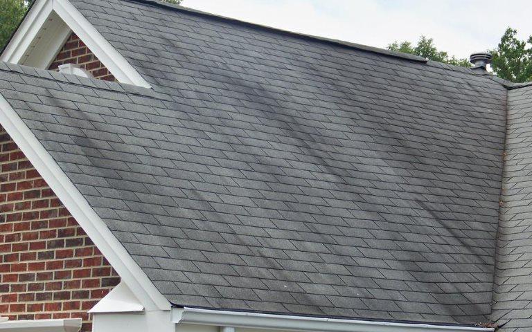 Roof-Stains-Streaks.jpg