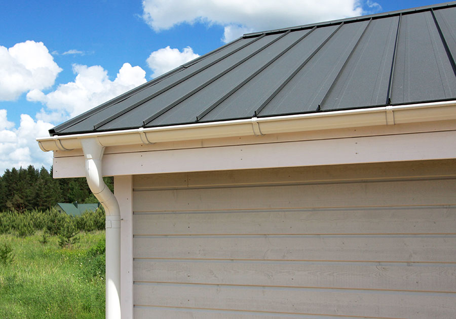 Eason-Roofing-Seamless-Roofing.jpg