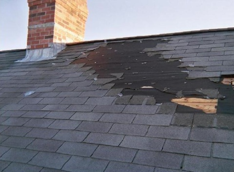 Roof-Damage.jpg