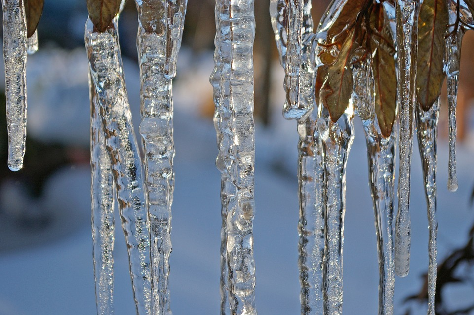 ice-953205_960_720.jpg