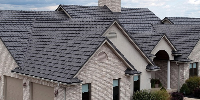 metal-shake-roofing-appleby-systems.jpg