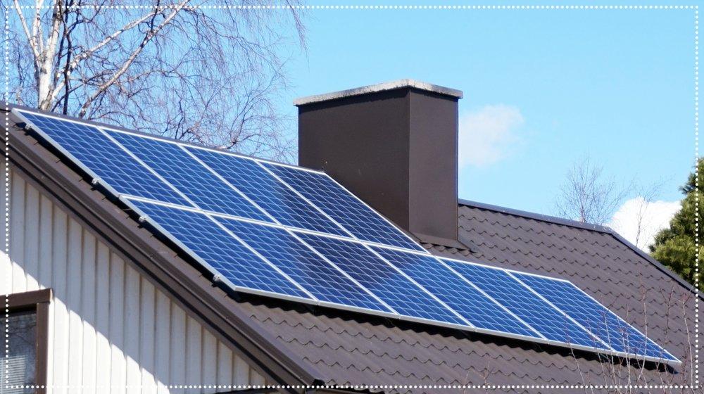 Jyväskylä_-_solar_panels.jpg