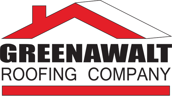 greenawalt logo transparent background.png