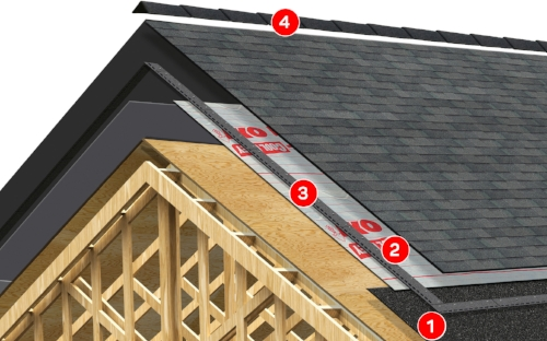 4-iko-roofing-components-BP-PRO-4-hip-n-ridge_4.jpg