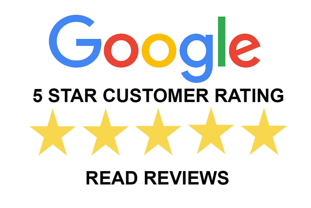 GOOGLE REVIEW_FINAL.jpg