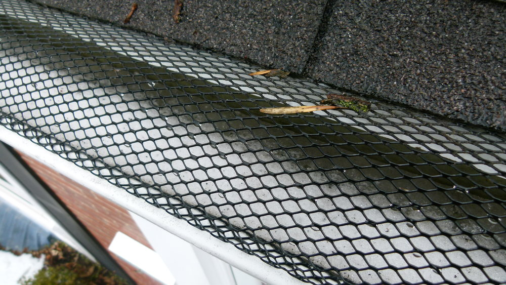 DIY-Gutter-Guard.jpg