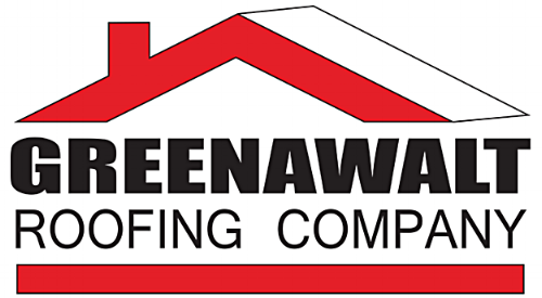 greenawalt logo full color.png