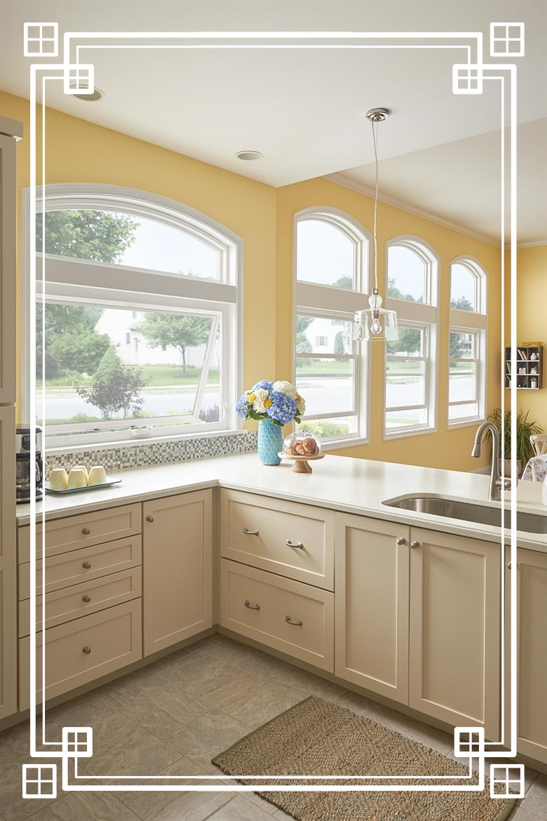 mi_1665_yellowkitchenawning1_sl_sm.jpg