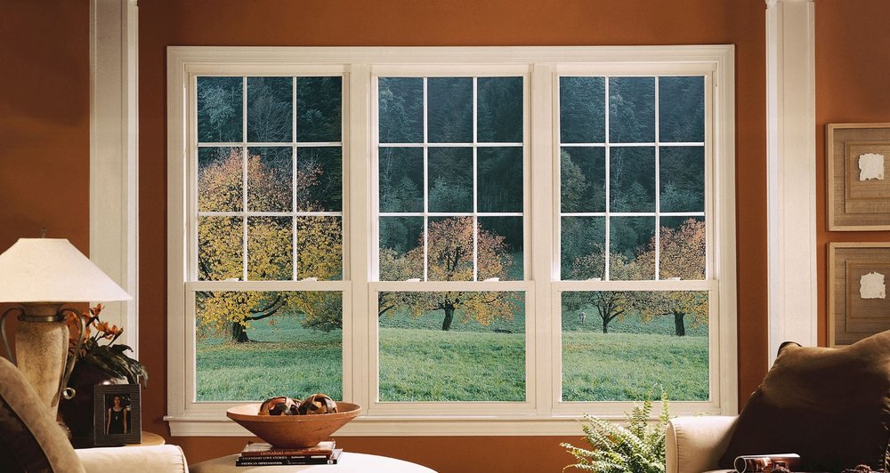 Deluxe-Wood-Windows.jpg