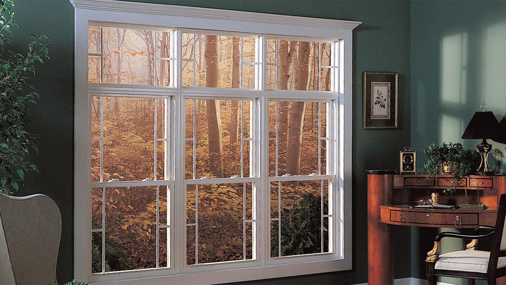 windows-single-hung-1.jpg