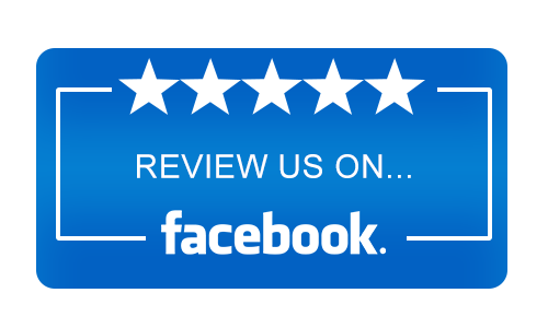 Review-us-on-Facebook-300x174.png